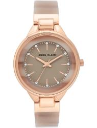 Наручные часы Anne Klein 1408TNRG