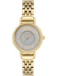 Наручные часы Anne Klein 2158GYGB