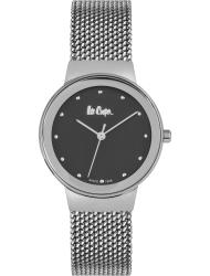 Наручные часы Lee Cooper LC06472.350