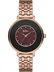 Наручные часы Lee Cooper LC06624.480