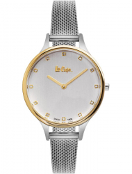 Наручные часы Lee Cooper LC06865.230