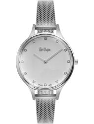 Наручные часы Lee Cooper LC06865.330