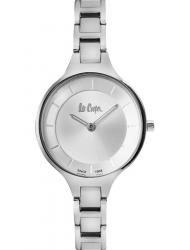 Наручные часы Lee Cooper LC06866.060