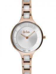 Наручные часы Lee Cooper LC06866.330