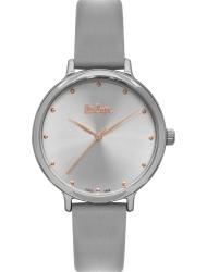 Наручные часы Lee Cooper LC06868.336