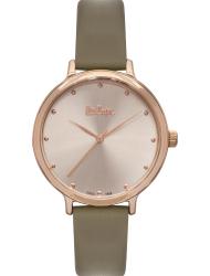 Наручные часы Lee Cooper LC06868.417