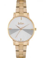 Наручные часы Lee Cooper LC06873.130