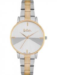 Наручные часы Lee Cooper LC06873.230