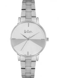 Наручные часы Lee Cooper LC06873.330