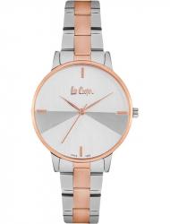 Наручные часы Lee Cooper LC06873.530