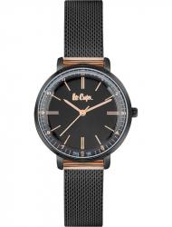 Наручные часы Lee Cooper LC06874.060