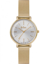 Наручные часы Lee Cooper LC06874.130