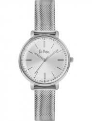 Наручные часы Lee Cooper LC06874.330