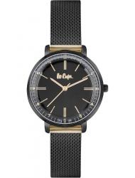 Наручные часы Lee Cooper LC06874.660