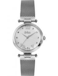 Наручные часы Lee Cooper LC06880.330
