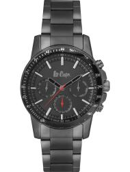 Наручные часы Lee Cooper LC06882.050