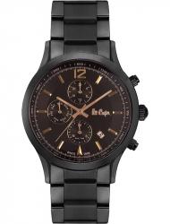 Наручные часы Lee Cooper LC06883.050