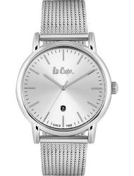 Наручные часы Lee Cooper LC06888.330