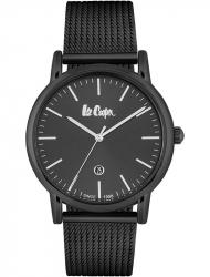 Наручные часы Lee Cooper LC06888.660