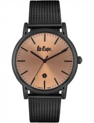Наручные часы Lee Cooper LC06888.670