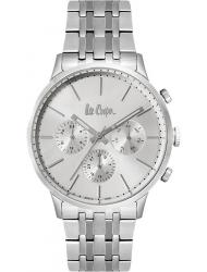 Наручные часы Lee Cooper LC06897.330