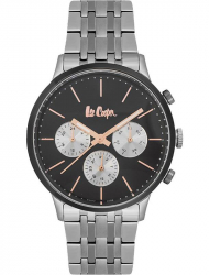 Наручные часы Lee Cooper LC06897.360