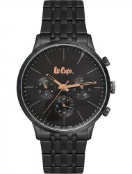 Наручные часы Lee Cooper LC06897.660
