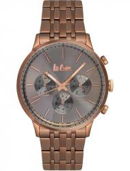 Наручные часы Lee Cooper LC06897.770