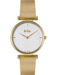 Наручные часы Lee Cooper LC06898.130