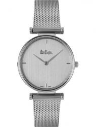 Наручные часы Lee Cooper LC06898.330