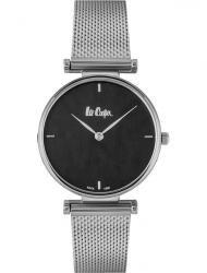 Наручные часы Lee Cooper LC06898.350