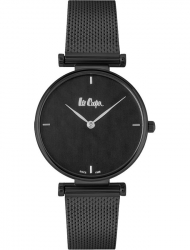 Наручные часы Lee Cooper LC06898.650