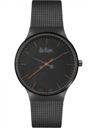 Наручные часы Lee Cooper LC06900.060
