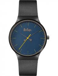 Наручные часы Lee Cooper LC06900.090