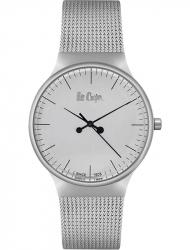 Наручные часы Lee Cooper LC06900.330