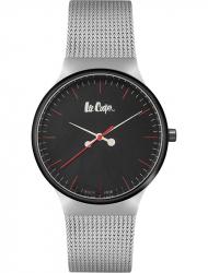 Наручные часы Lee Cooper LC06900.350