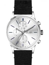 Наручные часы Lee Cooper LC06902.331