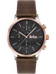 Наручные часы Lee Cooper LC06902.565