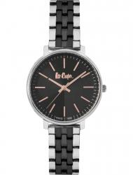 Наручные часы Lee Cooper LC06907.350