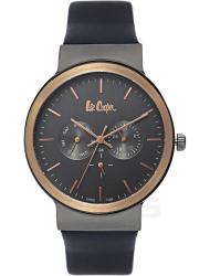 Наручные часы Lee Cooper LC06915.069
