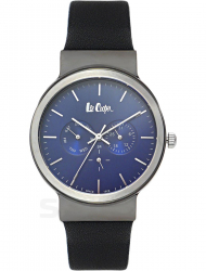 Наручные часы Lee Cooper LC06915.091