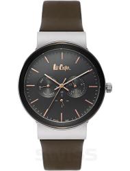Наручные часы Lee Cooper LC06915.364
