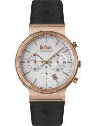 Наручные часы Lee Cooper LC06915.431