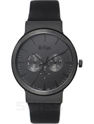 Наручные часы Lee Cooper LC06915.661