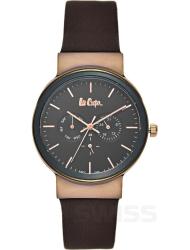 Наручные часы Lee Cooper LC06915.752
