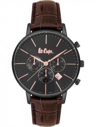 Наручные часы Lee Cooper LC06916.062