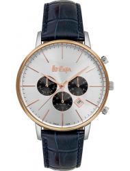 Наручные часы Lee Cooper LC06916.539