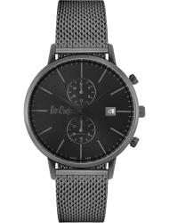 Наручные часы Lee Cooper LC06917.050