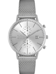 Наручные часы Lee Cooper LC06917.330