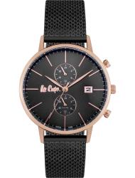 Наручные часы Lee Cooper LC06917.450